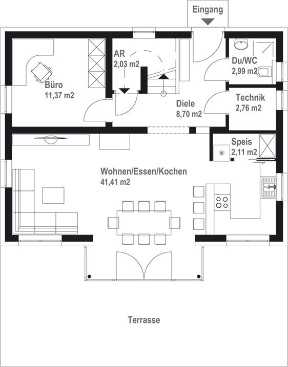 Sattel+-145-EG-VAR2-web