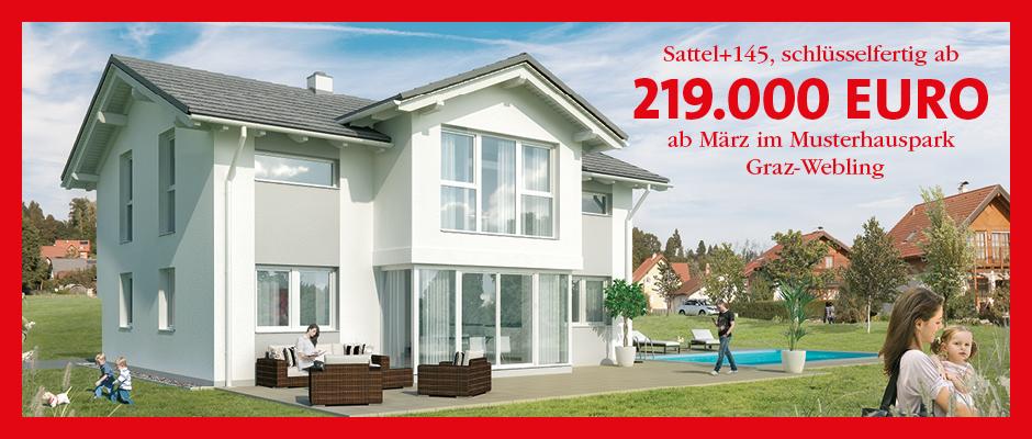 Slider_MALLI-Musterhaus145